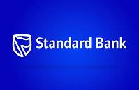 Standard-Bank-logo.jpg