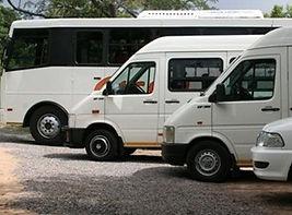 bus_transfers02.JPG