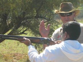 Clay Pigeon Shooting  (2).JPG