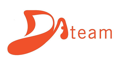 Logo orange DATeam.jpg