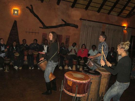 Drumming (3).JPG