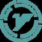 new-лого-УдГУ.png