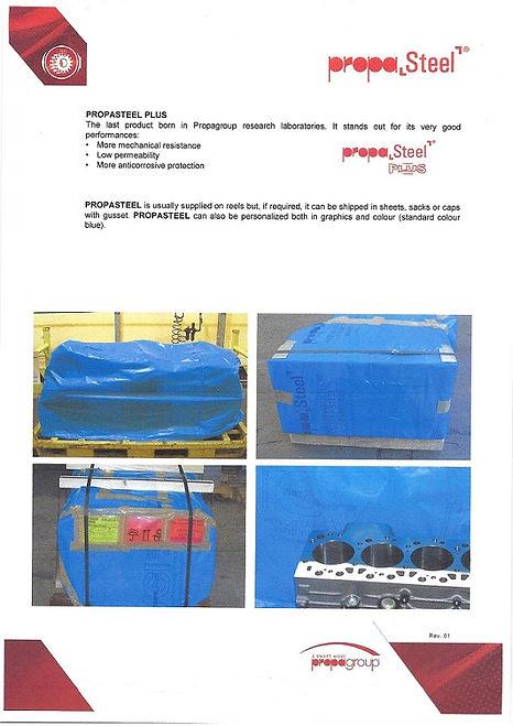 Propa Steel. VCI Film. 1.jpg