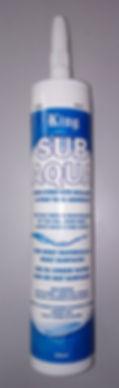 Sub Aqua. Cartridge.jpg
