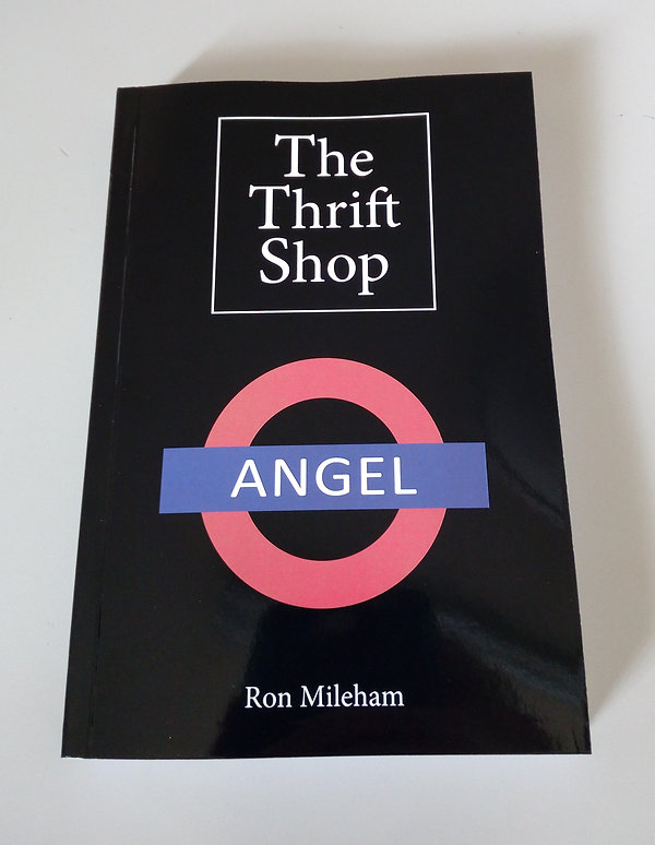 The Thrift Shop Book (1).jpg