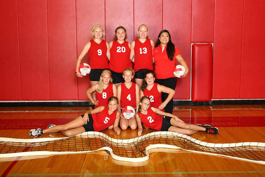 volleyball_6th.jpg