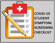 Symptom_Screener_Checklist.PNG
