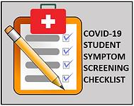 Symptom_Screener_Checklist.PNG