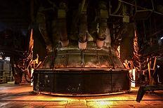 pixabay - metallurgy-2932942_640 (1).jpg