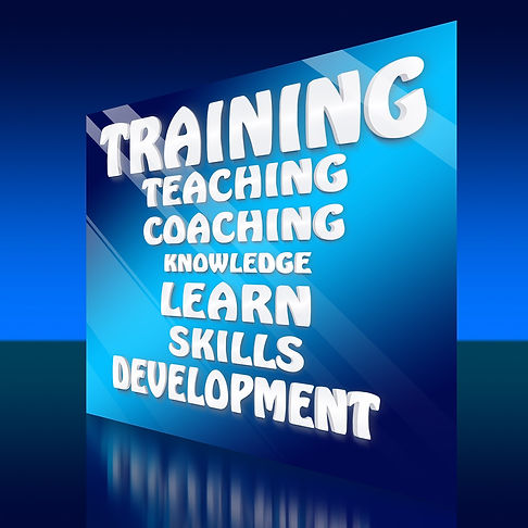 Training - skills-1248059_1280.jpg