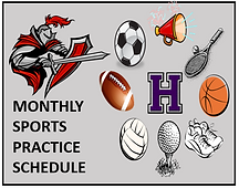 Monthly_Sports_Schedule.PNG