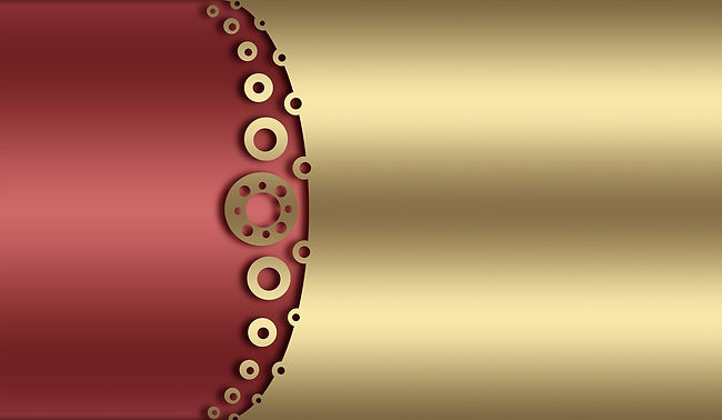 Pixaby gold and red-3462542_1920.jpg
