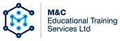 0053 M&C Logo CMYK 300.jpg