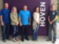 Hoven_School_Board_2019.jpg