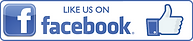 Facebook+Like+Button+(made+by+Luke+Johns