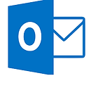 outlook pic.png