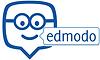EDMODO.png