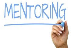Mentoring%201_edited.jpg