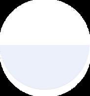 bg_circle02.png