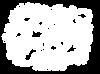 logo_babycremo.png