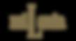logo_miLenia.png