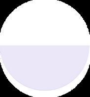 bg_circle.png