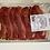 Thumbnail: Loncheados de jamón bodega reserva 150 g