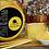 Thumbnail: Cuña de queso Curado en Aceite de Oliva