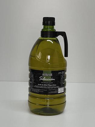 AIBAR SELECCIÓN - 2 L