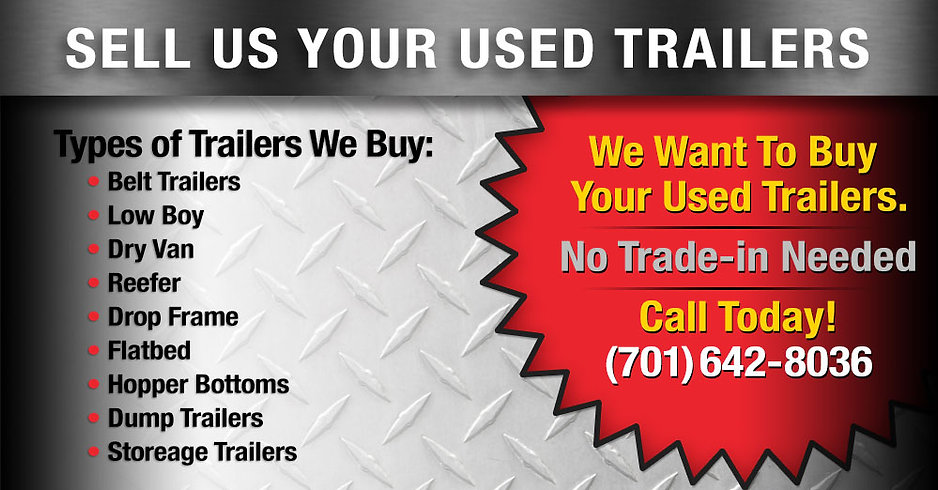 Sell-Us-Your-Used-Trailers_Cover.jpg