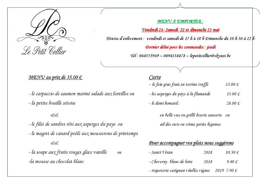 menu traiteur 21- 22 - 23  mai.png