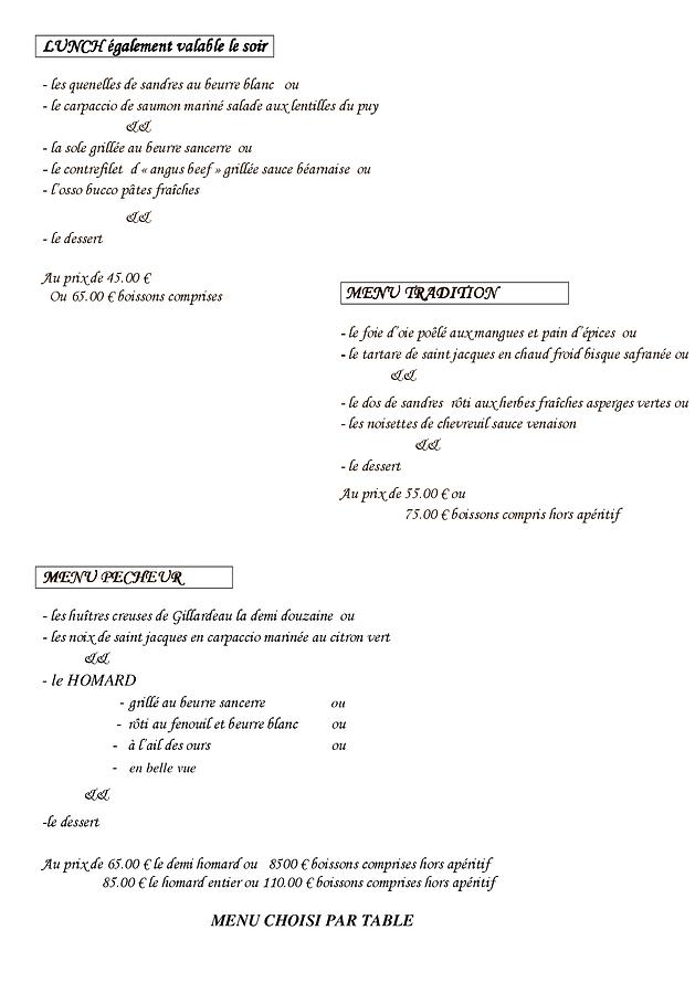 menu 20.10.2021.png
