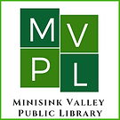 Minisink Valley Public Library.png