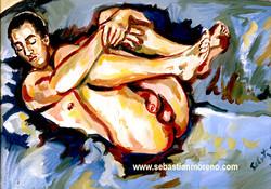 sebastianmoreno.com_Renacer_esperado.jpg