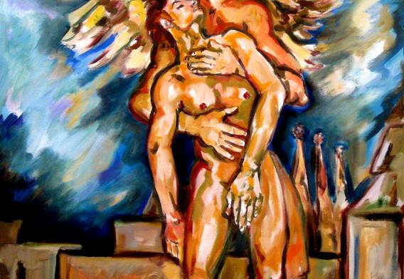 sebastianmoreno_com_Rescate_amigo_2011_65x50_f.jpg