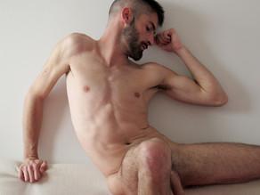 Sanación Sexual Tántrica