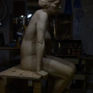 side details