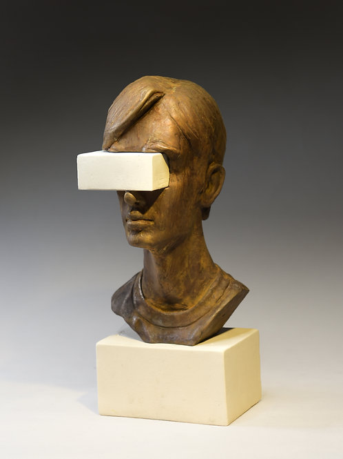 """External Vision"""