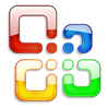 QDV7, Quick Devis, Euro ID Tecnologies, Elec ID, Tarif ID, Base de données, Appareillages, Baie informatique, goulottes, cables, cablage, IAES,