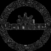 hannmusic logo.png