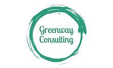 Greenway Logo.jpg