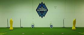 football_academy_soccer_sport_perth.jpg