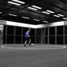 football_striker_coach_soccer_fitness.jp