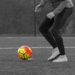 soccer_striker_football_ballwork.jpg