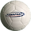 Thumbnail: Powapass 5 - Ball pack