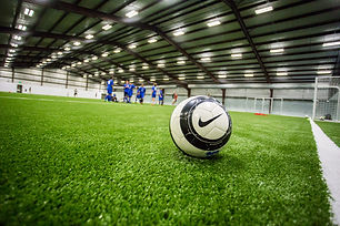 football_indoor_court_hire_soccer.jpg