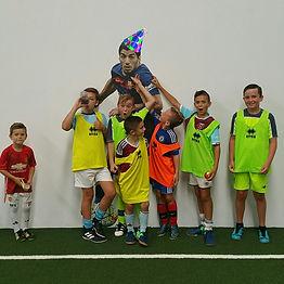 football_soccer_birthday_1.jpg