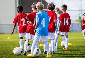 drills_training_soccer_perth.jpg