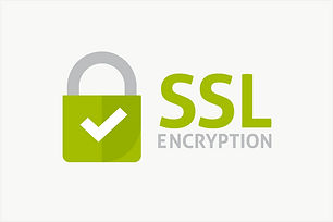 black_rock_digital-ssl.jpg