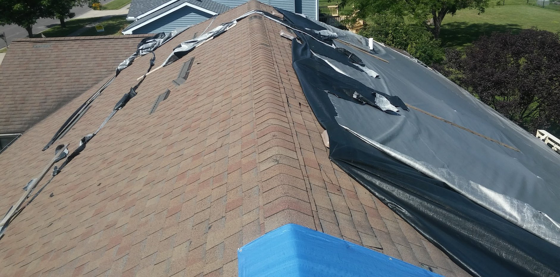 Butler Roofing Downers Grove IL (9).jpg